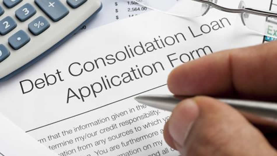 Consolidation Loans Cape Town